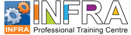 Infra professional Training Centre
