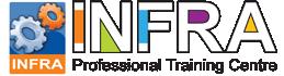 Infra professional Training Centre